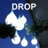 SUSPENSION LIQUID DROP